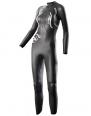 2XU A:1 Active wetsuit dames