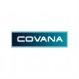 Covana