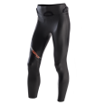 Orca RS1 Openwater neopreen short dames