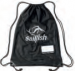 Gratis Sailfish wetsuit draagtas Vibrant