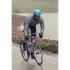 Castelli Tempesta race jacket groen-fluo heren 15510-045  15510-045