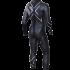 2XU GHST wetsuit heren     MW3810c