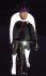 Castelli Mortirolo reflex jacket zwart heren 16512-010  16512-010