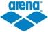 Arena anti-condens spray  AA95047