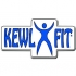 TechNiche KewlFit koelvest Weight Management heren  6626M