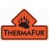 TechNiche ThermaFur warmtesjaal   5519