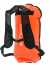 Orca Swimrun Safety bag zwemboei  JVBV0054