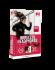 Miiego AL3+ Freedom draadloze Bluetooth hoofdtelefoon woman  11037