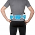 Run and Move Flask Belt Performer  RM0502