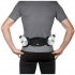 Run and Move Belt Trail  RM0506