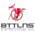 BTTLNS venti racecap Infantry 1.0  0317002-023