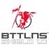 Triathlon wetsuit huur borg  0117001-023