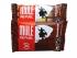 MuleBar Refuel Chocolate and date 20 x 65 gram  00973790