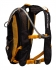 Nathan FireStorm Race Vest 5 Liter zwart 00975567   00975567