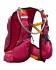 Nathan VaporAiress Race Vest 7 liter Sparkling Cosmo  00975559