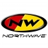 Northwave Extreme winter GTX  mountainbikeschoen zwart heren  8014201610