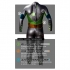 Aqua Sphere Phantom wetsuit heren  AS23213