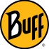 BUFF High uv buff mot multi  111432555