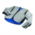 TechNiche HyperKewl Evaporative Cooling Vest with Sleeves  6533