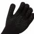 SealSkinz Ultra grip fietshandschoenen zwart  121161701-001