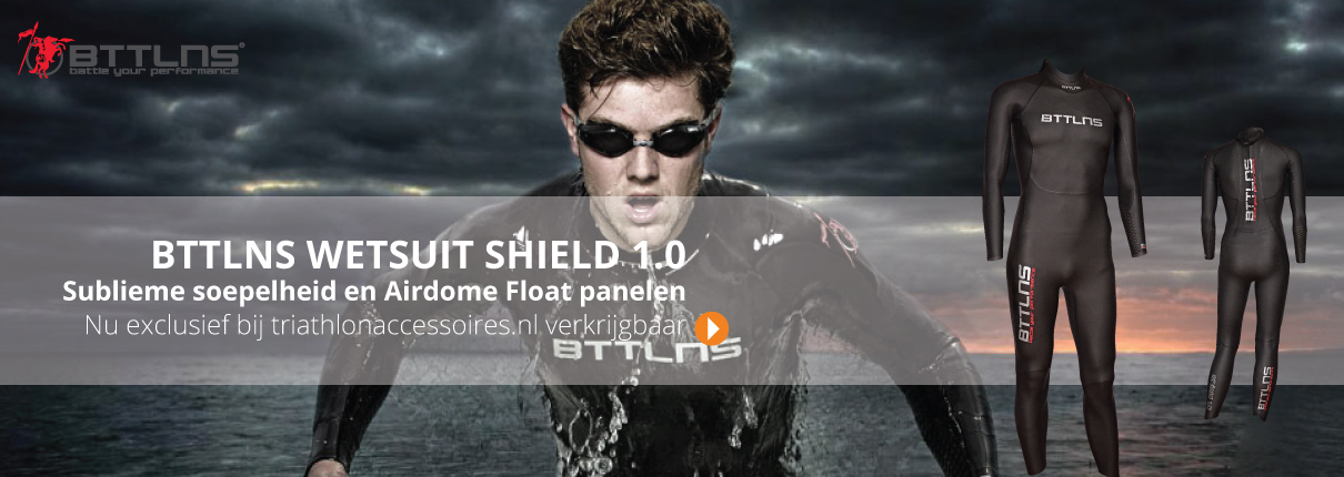 BTTLS Shield 1.0