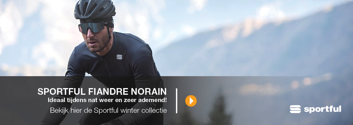 Sportful winter 2019